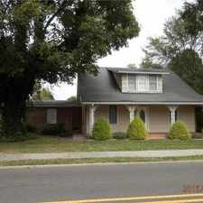 Rental info for 3 Bedrooms HouseStory With 3BR, 2BA.