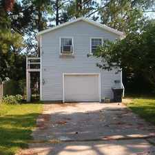 Rental info for Apartment For Rent In Elizabeth City. in the Elizabeth City area