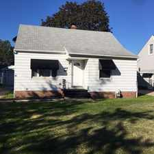 Rental info for Willowick, OH