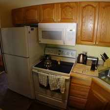 Rental info for Gorgeous 2 Bedroom Home, Appliances Included
