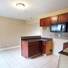 Rental info for Average Rent $850 A Month - That's A STEAL. Pet... in the Leawood area