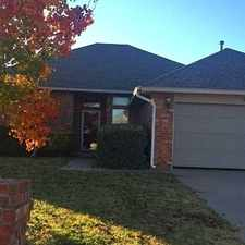 Rental info for Great Central Location 3 Bedroom, 2 Bath in the Eagle Lake Estates area