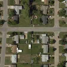Rental info for House For Rent In Tulsa. $750/mo in the Dawson area