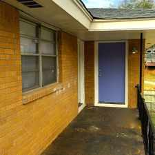 Rental info for MOVE-IN SPECIAL On 2BD 2BA Apartment With Bonus... in the Mesta Park area