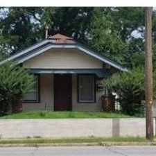 Rental info for $750/mo - 968 Sq. Ft. - Convenient Location. in the Red Fork-Park Grove area