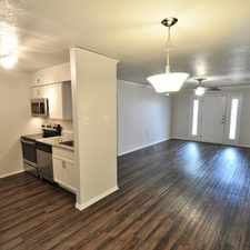 Rental info for Carriage House 6255