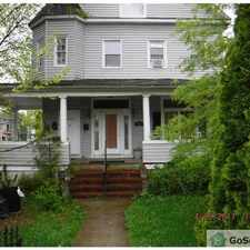 Rental info for Top unit apartment at a great price! in the Baltimore area