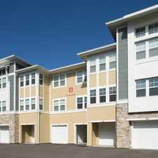 Rental info for Oaks at Southlake Commons