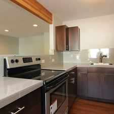 Rental info for Tastefully Renovated 2 Bedroom Apartment In Ore... in the Reed area