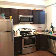 Rental info for Spacious & Modern 4 Bedroom/4 Bathroom Unit... in the Philadelphia area