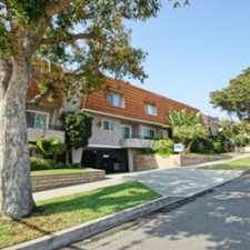Rental info for $2275 2 bedroom Apartment in South Bay Redondo Beach in the Los Angeles area