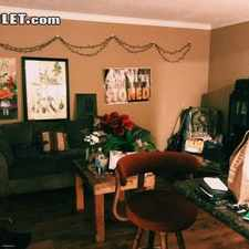 Rental info for $1495 1 bedroom Apartment in East Los Angeles La Mirada in the South Whittier area