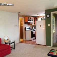 Rental info for $1200 2 bedroom Apartment in Whiting