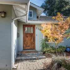 Rental info for 236 Marmona Dr