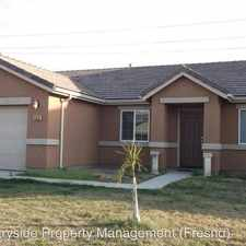 Rental info for 6329 E. Dwight Way in the Sunnyside area