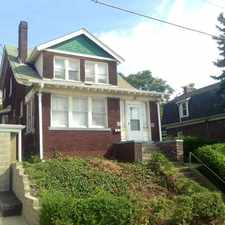 Rental info for 435 Kingsboro in the Pittsburgh area