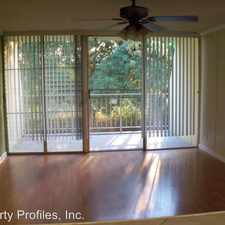 Rental info for 95-2056 WAIKALANI PLACE A202 in the Mililani Town area