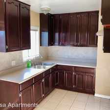Rental info for 2816 E Florance Ave. - 1 Bed Room in the Huntington Park area