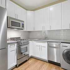 Rental info for 420 East 66th Street