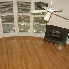 Rental info for House For Rent In Plano. in the Plano area
