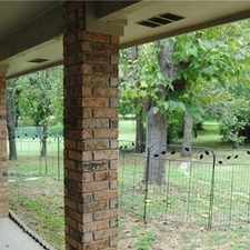 Rental info for House For Rent In Southlake. in the Fort Worth area