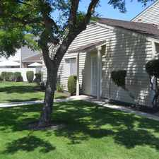 Rental info for Union North in the Manteca area