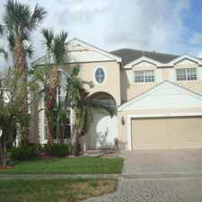 Rental info for 133 Kensington Way in the West Palm Beach area