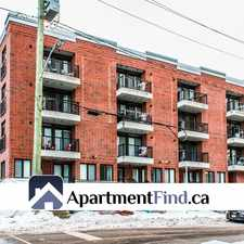 Rental info for 456 King Edward Avenue in the Somerset area