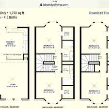 Rental info for Reveille Kyle in the 77840 area