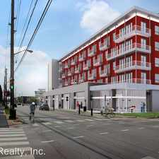 Rental info for 1140 South Shelby Street in the Fountain Square area