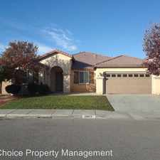 Rental info for 26672 Irvine Lane in the 92586 area