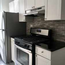 Rental info for Godwin Terrace & W 231st St in the New York area