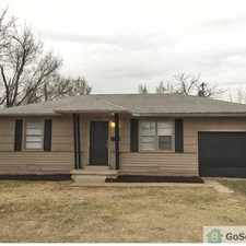 Rental info for NO DEPOSIT, NO CREDIT CHECK, NO APPLICATION FEE, STOVE, REFRIGERATOR AND ALL UTILITIES INCLUDED in the Detroit area