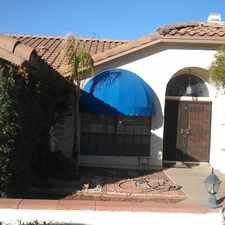Rental info for Great rehab opportunity! Comps are STRONG at $280k+! in the Phoenix area
