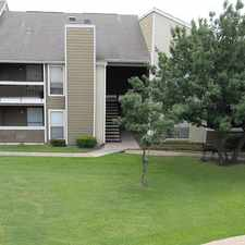 Rental info for Prescott Place in the Mesquite area
