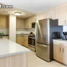 Rental info for $5250 1 bedroom Apartment in West Los Angeles Santa Monica in the Santa Monica area