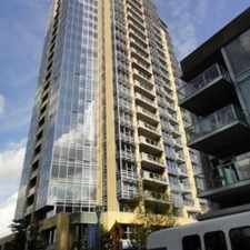Rental info for 3570 SW River Parkway, Unit 405 in the Portland area