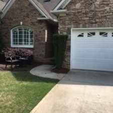 Rental info for 302 Hillsdale Drive