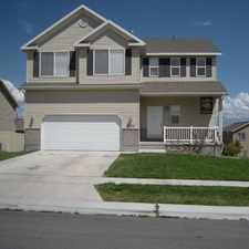 Rental info for 6 Bedrooms House - Large & Bright