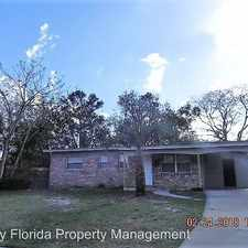 Rental info for 1314 Hernandes Dr in the Orlando area