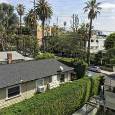 Rental info for Realtor Noah Smith in the Los Angeles area