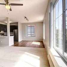 Rental info for 3rd St #c106, Oakland, CA 94607 in the Oak Center area