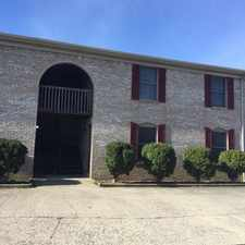 Rental info for 209 Keystone Dr. #6 in the Richmond area