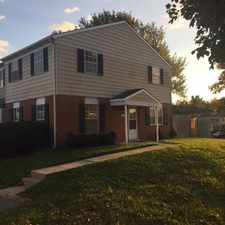 Rental info for 6458 Mount Vernon Lane in the Ferndale area