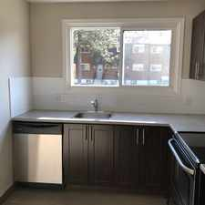Rental info for 77 Tindale Court #16