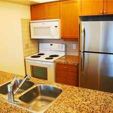 Rental info for 15 Greenview Avenue #2914 in the Newtonbrook East area