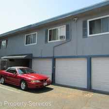Rental info for 21271 Hathaway Ave.