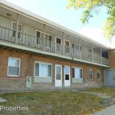 Rental info for 5555 N Teutonia Ave in the Old North Milwaukee area