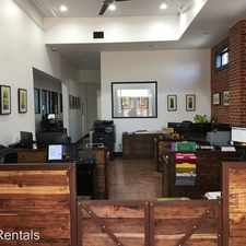Rental info for 1645 W. 48th Street in the Congress Central area