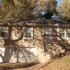 Rental info for $800 3 bedroom Apartment in Raytown in the Loma Vista area